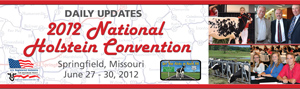 National Convention Daily Updates