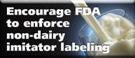 Support the Dairy Pride Act
