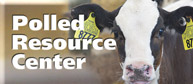 Polled Resource Center