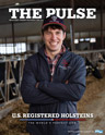 Holstein Pulse: Winter 2020