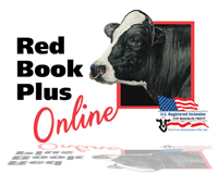 Red Book Plus Online